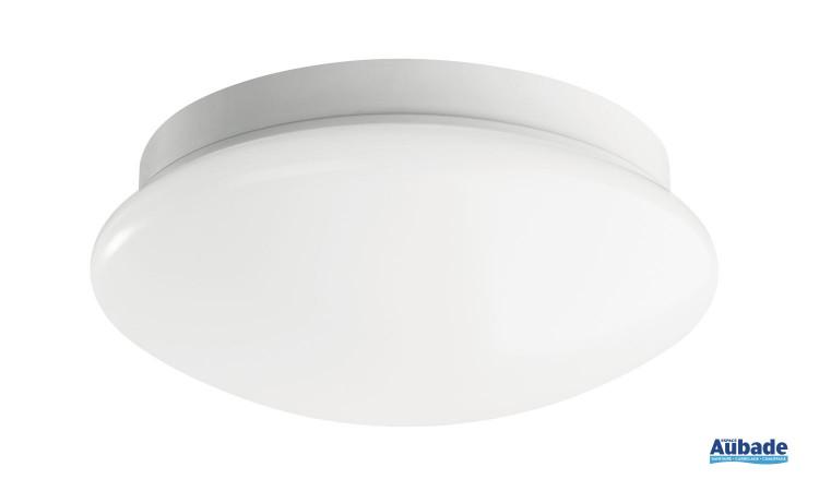 Plafonnier Clio LED de Lumiance