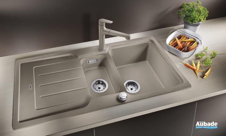 Evier de cuisine réversible Classic Neo 6 S de Blanco