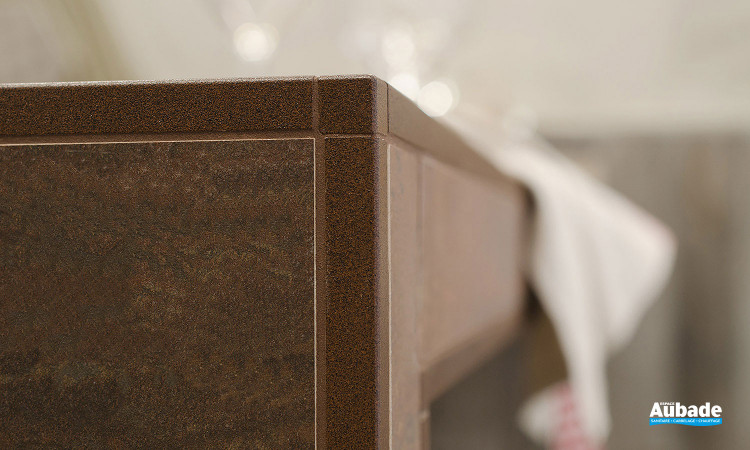 Gamme de profilés décoratifs pour murs Schlüter®-TRENDLINE