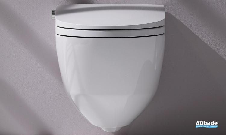 Toilettes Cleanet Riva de Laufen - 12