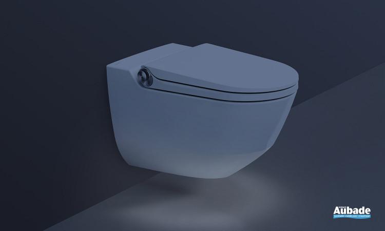 Toilettes Cleanet Riva de Laufen - 5