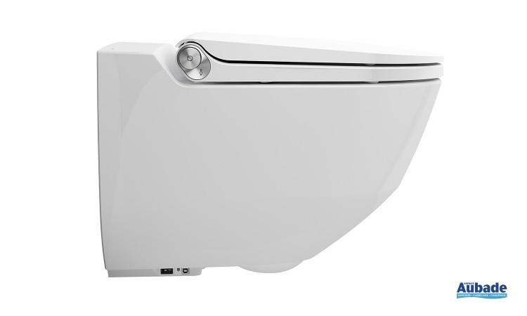 Toilettes Cleanet Riva de Laufen - 7