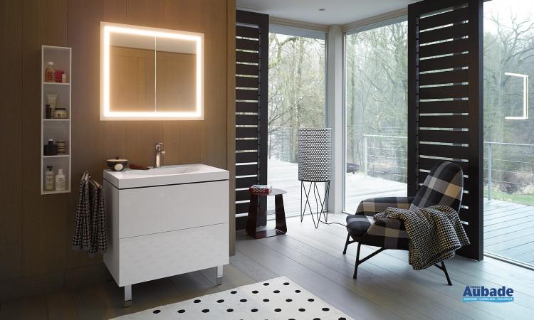 Meuble salle de bains Duravit C-Bonded - 1