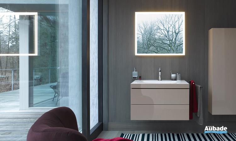 Meuble salle de bains Duravit C-Bonded - 5