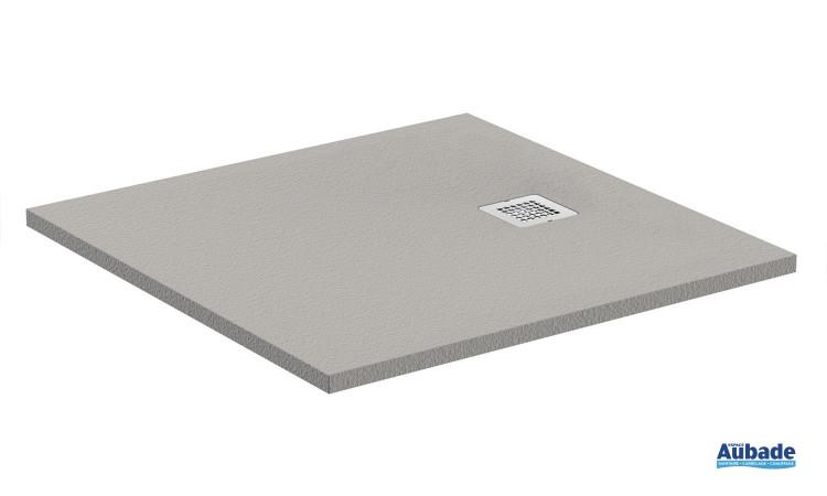 Receveur de douche Ultraflat S d'Ideal standard