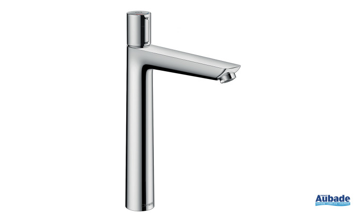 Mitigeur lavabo Select 240 Talis E Hansgrohe