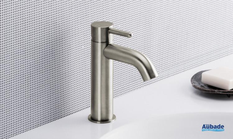 Mitigeur lavabo Ix de Cristina