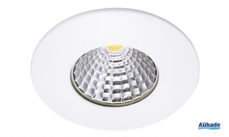 Encastré LED fixe