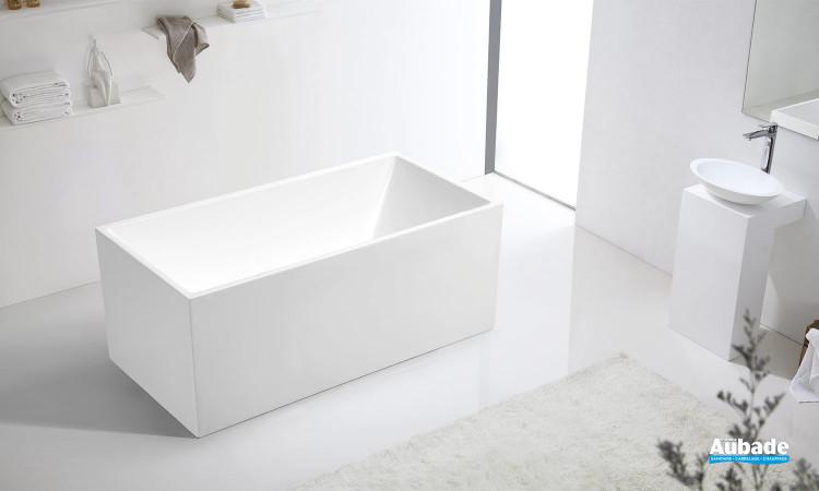 Baignoire Pure de Jacuzzi
