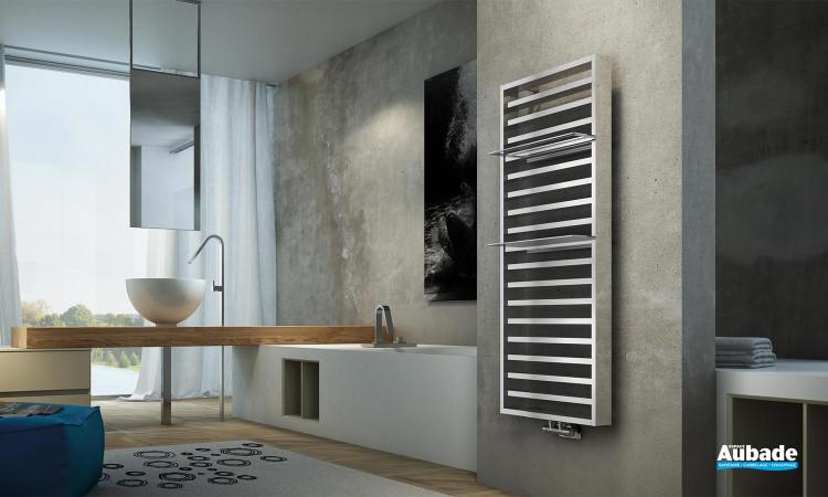 Radiateur sèche-serviettes IT IS de Irsap