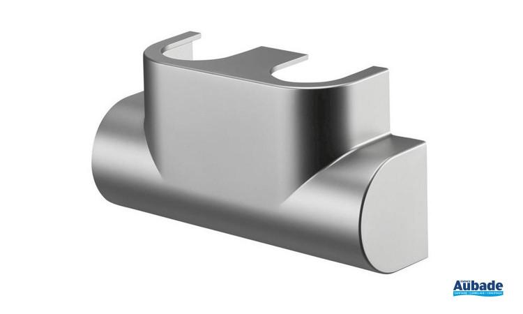 Cache design de Oventrop