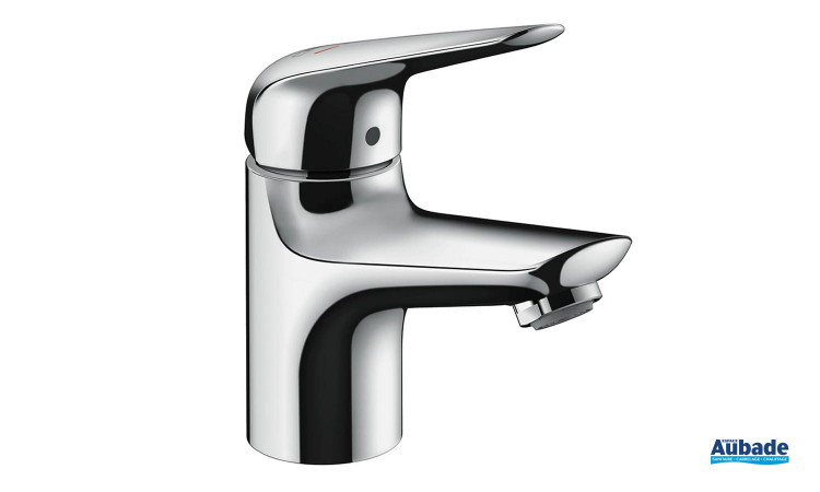 Mitigeur lavabo 70