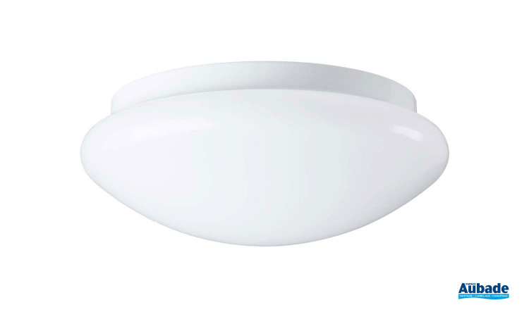 Hublot SylCircle LED de Sylvania