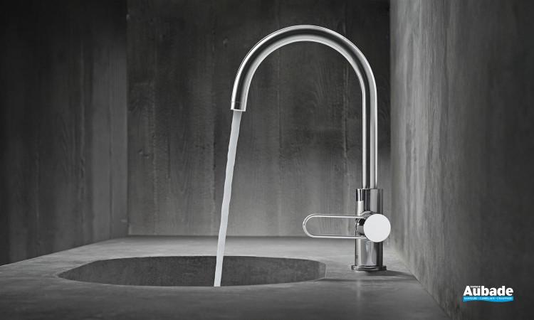 Mitigeur lavabo 240 Axor