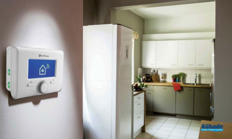 Thermostat ChaffoLink