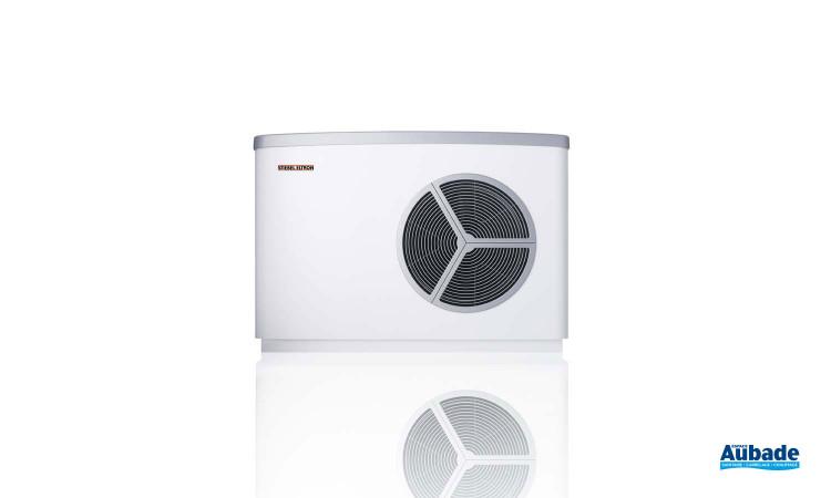 HPA-O 7 - 10 - 13 (C)(S) Premium: air/eau