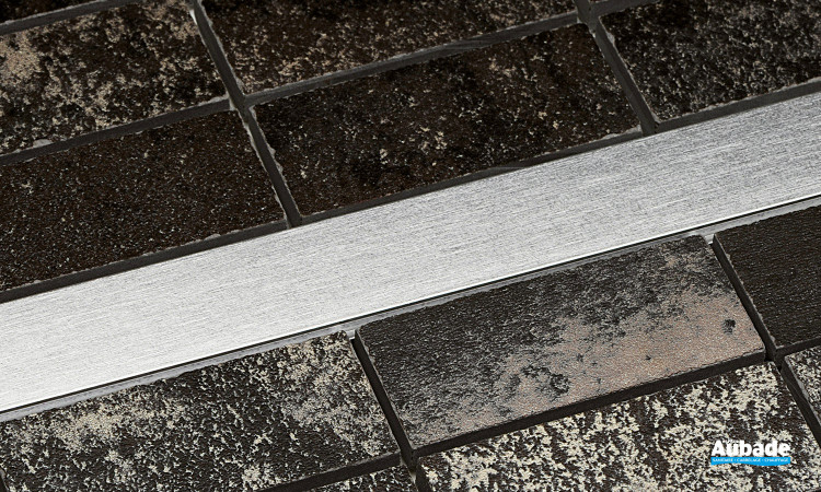 Listel Schlüter®-DESIGNLINE