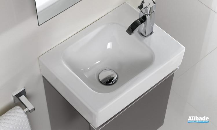 Lave-mains Lovely de Allia