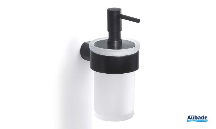 Distributeur de savon Pirenei