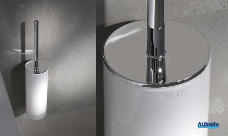 salle de bains keuco garniture toilette edition 400