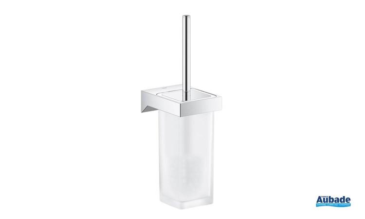 Porte-balai de WC Essentials de grohe