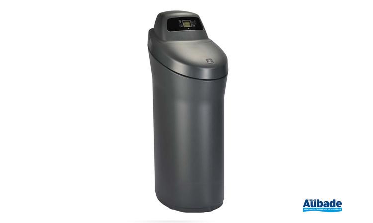 adoucisseur 34 litre monobloc