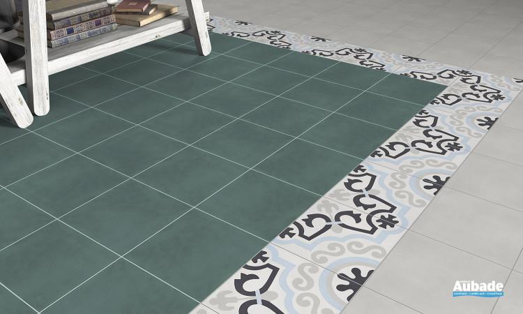 Carrelage autre Bati-orient Carreaux ciment