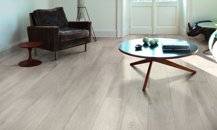 Carrelage Pearl desvres Woody