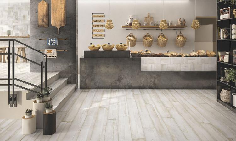 Carrelage Pallets White emil-ceramica 20Twenty