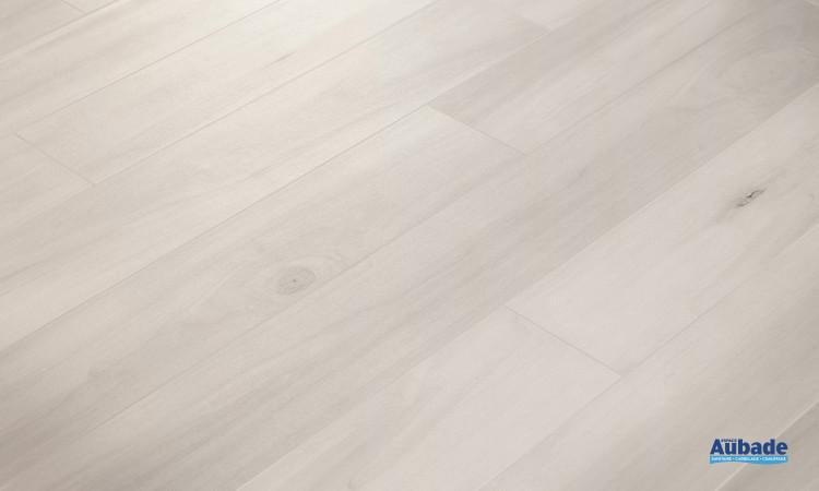 Carrelage blanc_ivoire Emil-ceramica millelegni