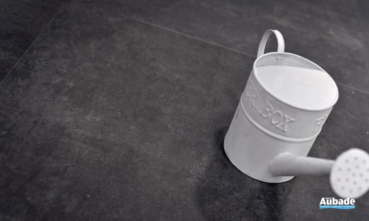 Carrelage noir Emil-ceramica On Square
