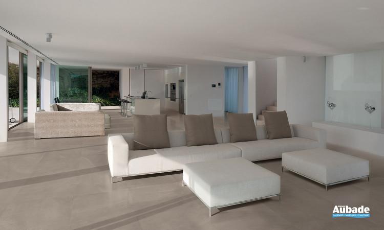 Carrelage beige Ergon Architect  Resin