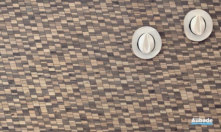 Carrelage brun_chocolat Ergon Wood Talk