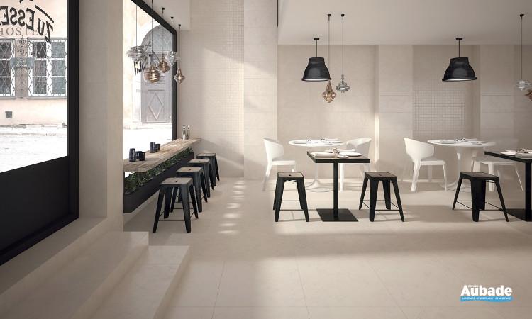Carrelage beige Marca-corona Work