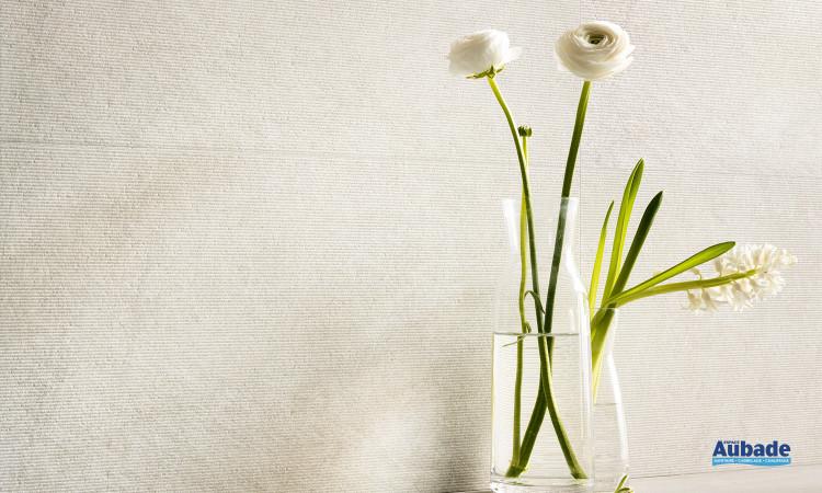 Carrelage blanc_ivoire Ceramiche Piemme More