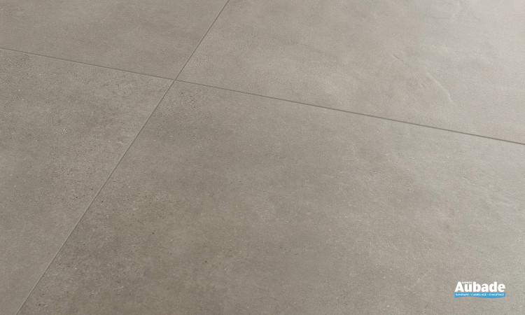 Carrelage gris Ceramiche Piemme Urban