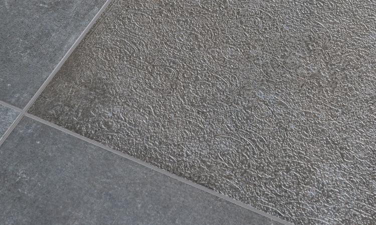 Carrelage tarmac villeroy-boch Stateroom