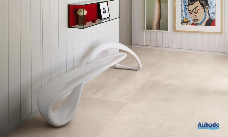 Carrelage blanc_ivoire Viva-ceramica 99 Volte