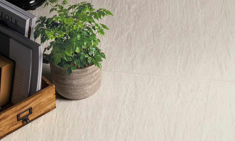 Carrelage Avorio viva-ceramica No Code