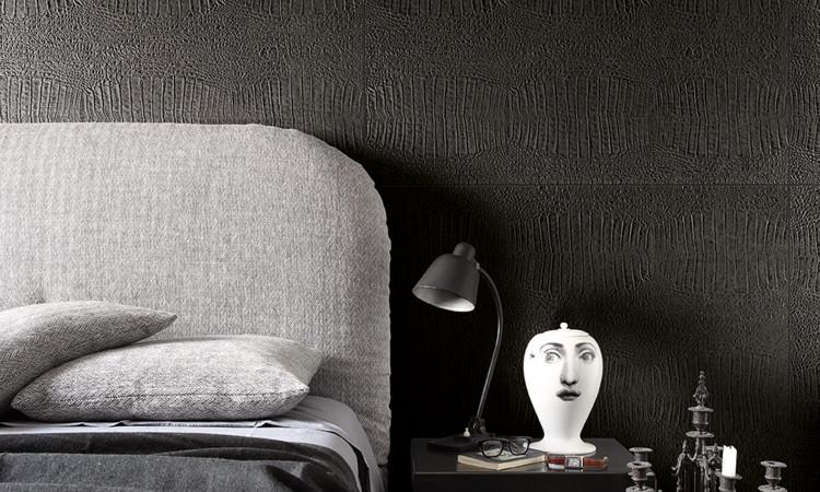 Carrelage Fango viva-ceramica No Code