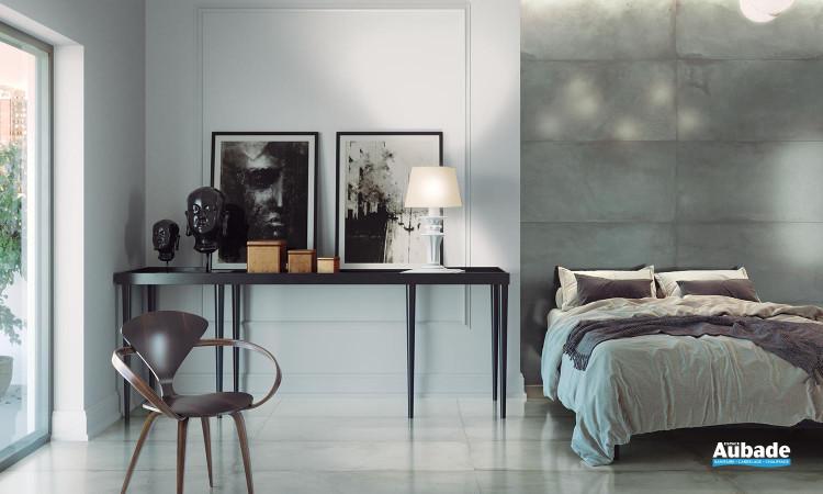 Collection San Francisco par Azteca en coloris Grey