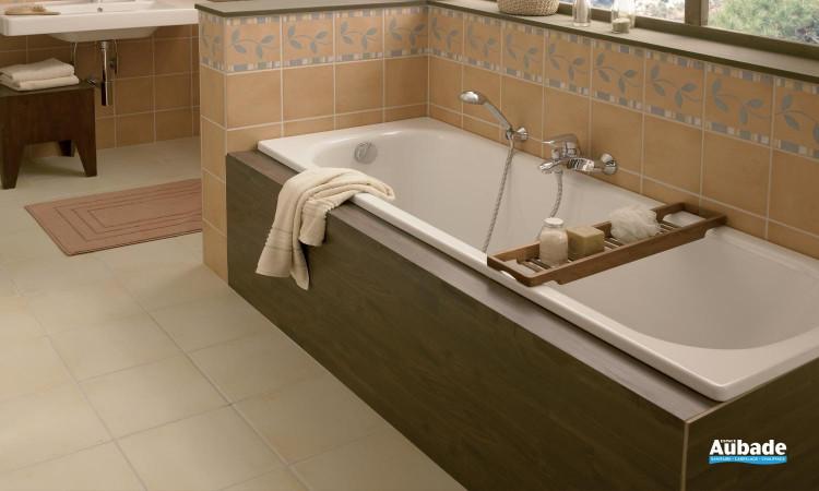 La baignoire rectangulaire ultra-design BetteClassic de la marque Bette 02