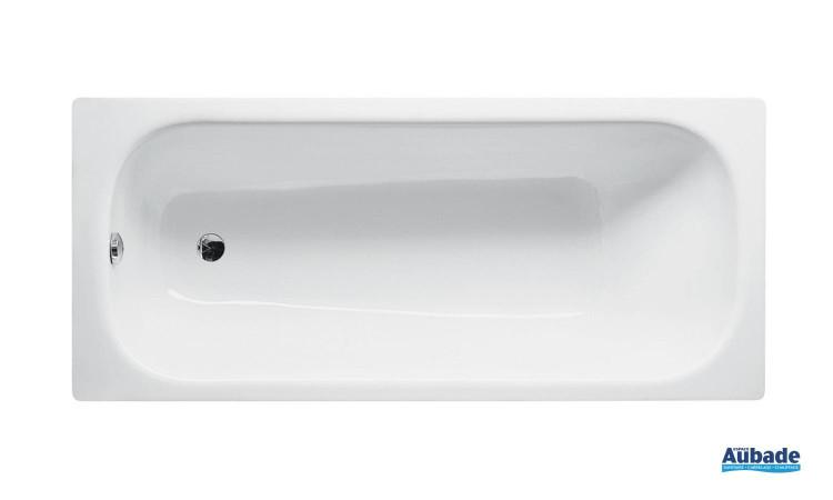 La baignoire rectangulaire ultra-design BetteClassic de la marque Bette 04