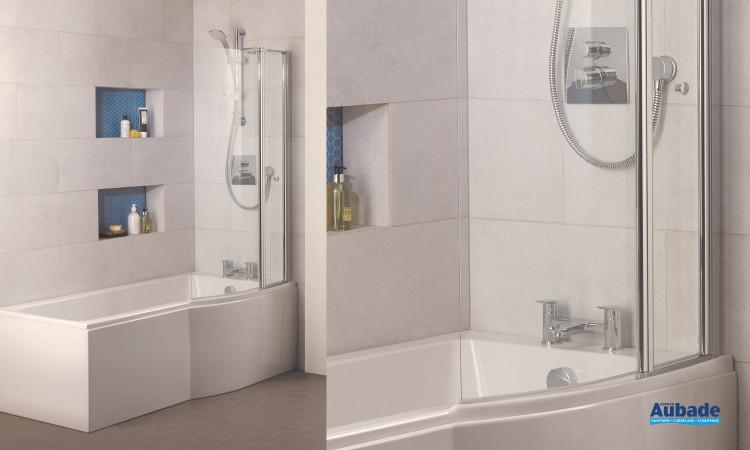 baignoire-ideal-standard-connect-air-baignoire-douche-1-2019