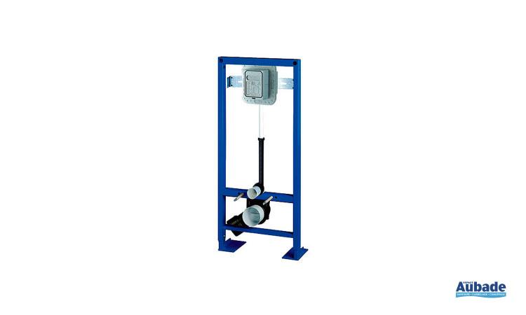 Bati-support autoportant WC Rapid SL de Grohe