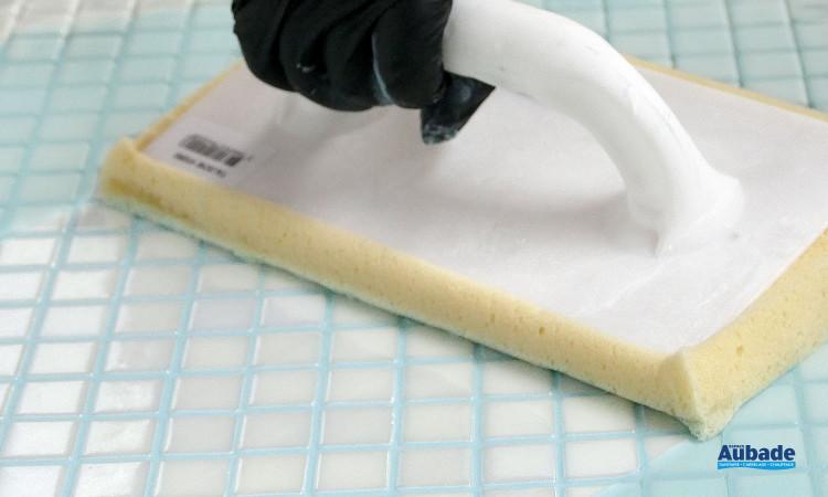 mise en oeuvre carrelage cermix epostyl