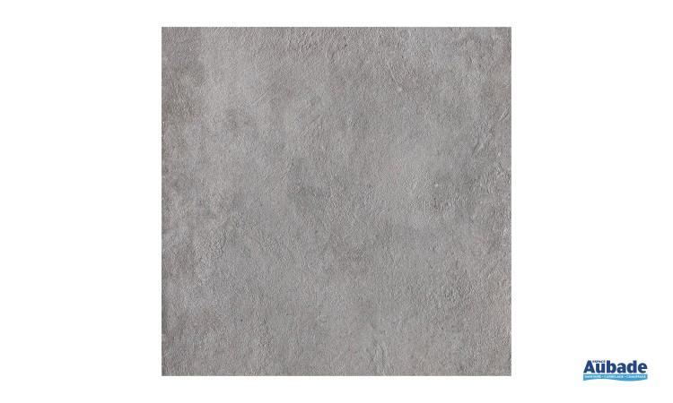 Carrelage Concrete Project gris foncé