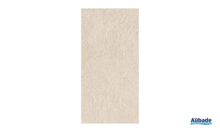 Carrelage Concrete Project beige