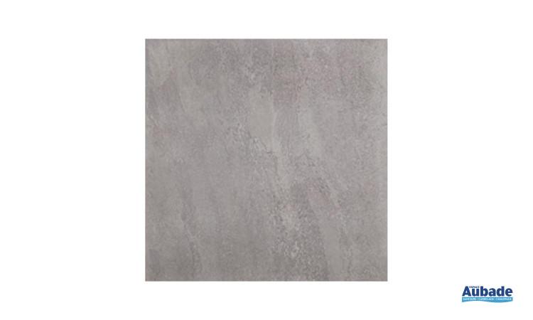 Carrelage grès de cérame Down Town en coloris gris