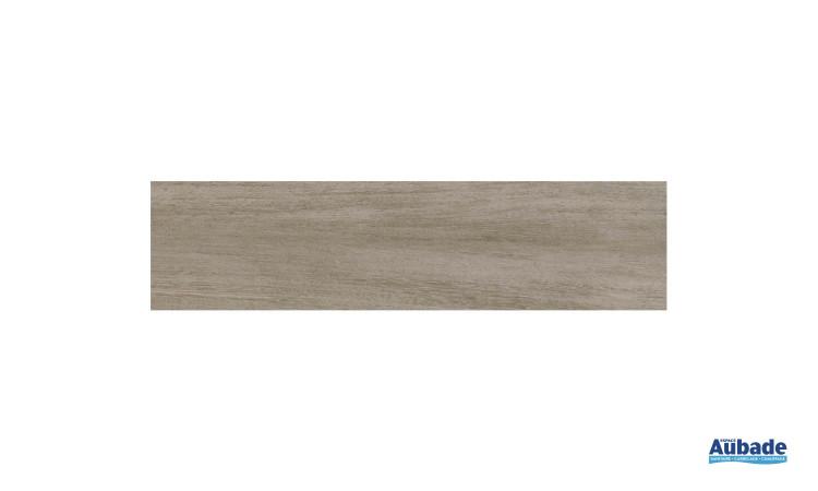 Carrelage Lama en coloris gris